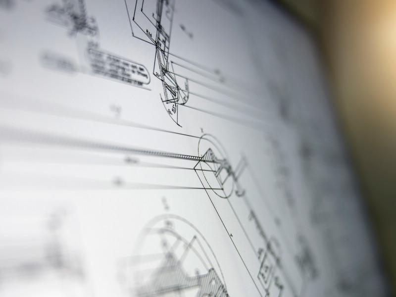 Fried Kunststofftechnik ist der Spezialist für innovative Kunststofftechnologien, Oberflächenbehandlung und Veredelung.
