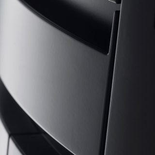 Fried Kunststofftechnik orientiert sich immer an den Bedürfnissen seiner Kunden. Auf Wunsch lackieren wir deshalb Prototypen, Kleinserien und Sonderoberflächen auch ganz individuell von Hand