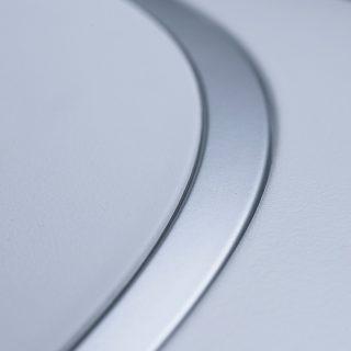 Oberflächenveredelung und Mehrfachlackierung