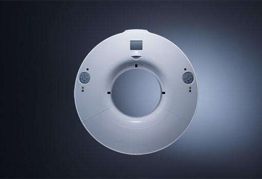Kunststoffgehäuse für Medizintechnik