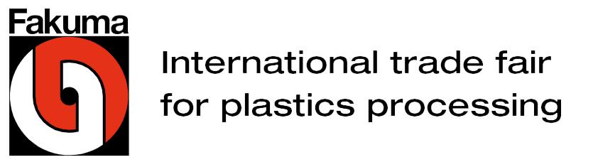 Fakuma Internationale Fachmesse für Kunststoffverarbeitung